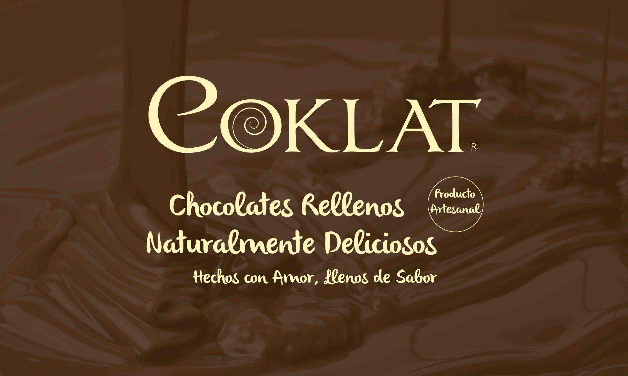 Coklat Chocolates